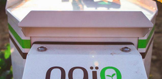 Comment Naïo Technologies va investir les 14 millions d'euros de sa levée de fonds