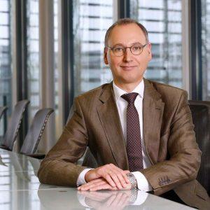 Bayer livre les détails de la cession de ses actifs à BASF