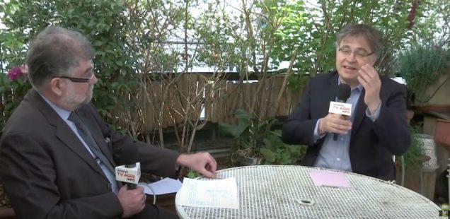 Décryptage de la PAC : Les «bonnes feuilles» du dernier ouvrage de jean-Marie Séronie