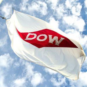 Dow Chemical lâche du lest