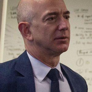 Pourquoi les PDG de Amazon et Alphabet ont investi dans l'agriculture urbaine