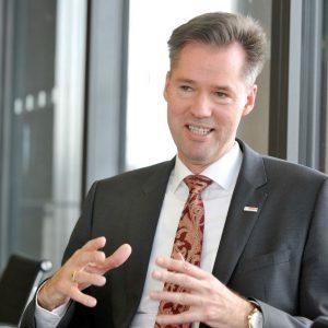 Bayer et Bosch présenteront prochainement une technologie de «pulvérisation intelligente»