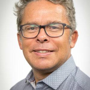 «Dix erreurs à ne pas commettre lors d'une transformation digitale en agriculture… ou ailleurs !», par Pierre Bizollon (LinkingBrand)
