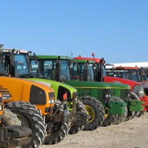 L'étude qui démontre l'existence de gisements de compétitivité chez les agriculteurs !