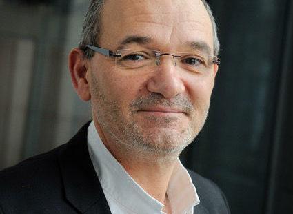 Gilles Salvat, nommé directeur général délégué de l'Anses pour la recherche et la référence