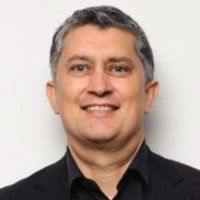 Bruno Baranne nommé président de Syngenta France