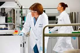 BASF poursuit son partenariat avec Evogene