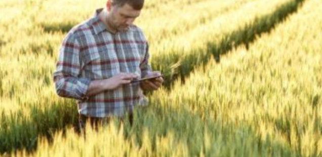 BASF dévoile un premier outil de #CoFarming !