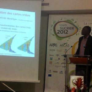 L'Afcas renouvelle son prix de la communication scientifique