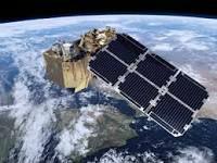 Les images satellites permettent de caractériser les sols !