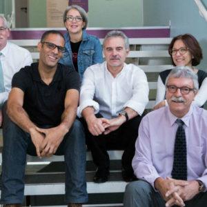 Toulouse White Biotechnology, interface entre les mondes académique et industriel