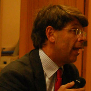 Philippe Chalmin constate «une grande stabilité» des prix à la consommation» en 2018