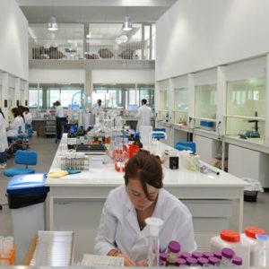 Le groupe Phytocontrol investit 4 millions pour améliorer son expertise pesticides