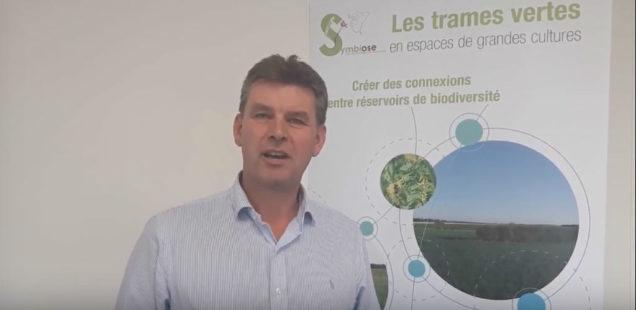Le colloque sur la biodiversité aura lieu fin novembre