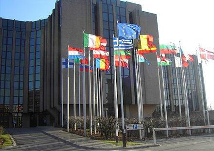 PAC post 2020 : Ni verte, ni transparente selon la Cour des comptes européenne