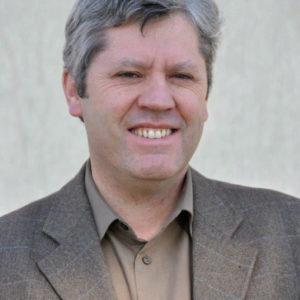Un nouveau directeur général pour l'Acta