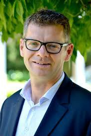 Benoît Rabilloud nommé président de Bayer France