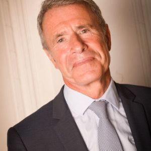 Un nouveau directeur général pour Philagro France