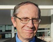 Un nouveau président pour le centre Inra Provence Alpes Côte d'Azur