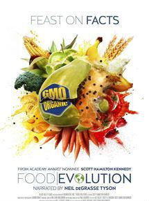 Food Evolution : Le film pro-science qui tord le cou aux anti OGM