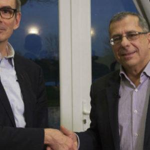 L'union entre Triskalia et le groupe D'Aucy bientôt effective