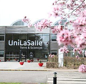 L'Unitech Days Végétal se tiendra le 11 avril prochain