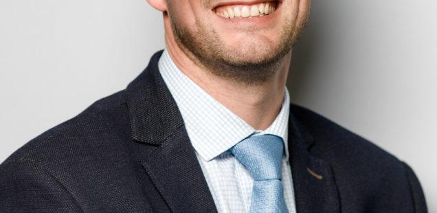 «Ordonnance Séparation Conseil / Vente : une concertation inutile ?», par Antoine Pissier (Président de la FNA)