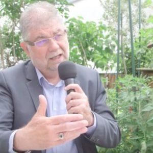 Politique agricole européenne  très verte : virage prometteur ou dérapage dangereux ?