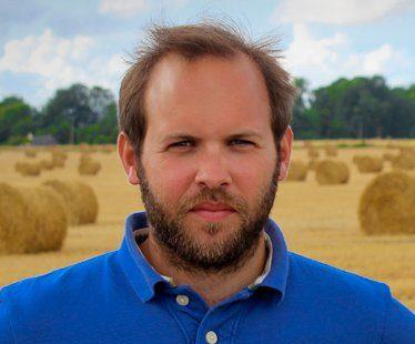 Farmr: Un réseau social à l'assaut du monde agricole