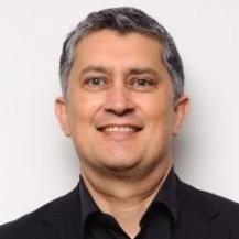 UIPP : Bruno Baranne succède à Nicolas Kerfant