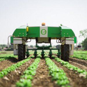 Une entreprise française récompensée à l'Agritechnica !