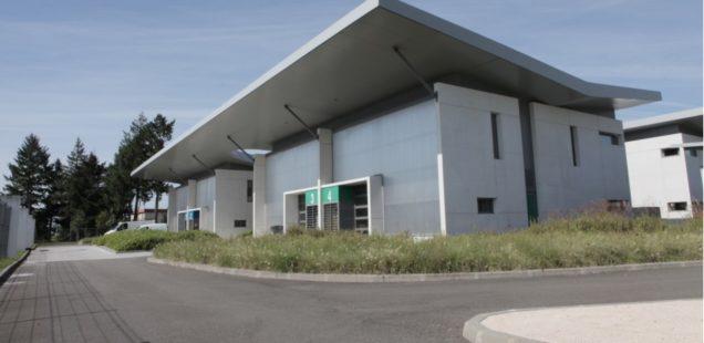 La société française M2i lève 60 millions d'euros de fonds