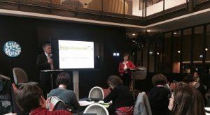 L'UIPP fait le point sur les tendances du marché des produits phytosanitaires