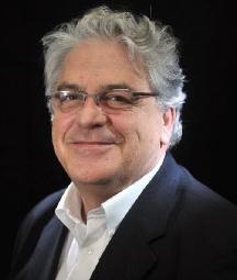 Cédric Cabanes, nouveau Président du pôle de compétitivité Agri Sud-Ouest Innovation