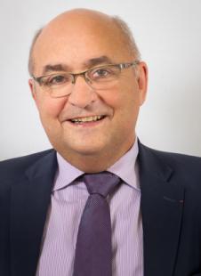 La France a besoin de tous, par Jean-Luc Poulain (Président du Salon de l'Agriculture)
