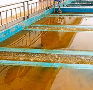 Covid-19 : les boues de stations d'épuration produites pendant l'épidémie ne peuvent être épandues qu'après hygiénisation