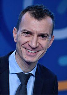 «Faire de la souveraineté alimentaire, un concept non confiné !», par Sébastien Abis