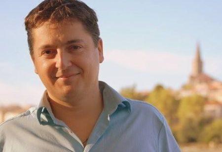 «Il faut créer le Conseil national de la résilience alimentaire», par Stéphane Linou