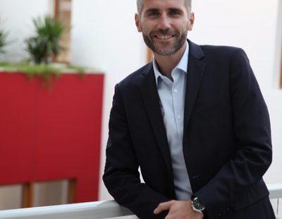 Stéphane Marcel : «Le digital nous a sauvé et il va encore nous sauver !»