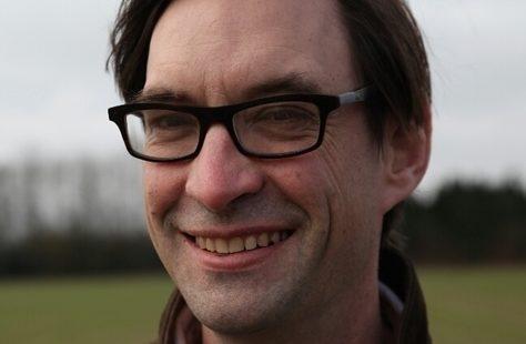 Sébastien Windsor : «Réserver une porte d'accès privilégiée aux supermarchés pour les agriculteurs !»