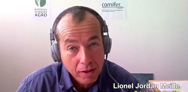 Faut-il réinventer le Comifer ?