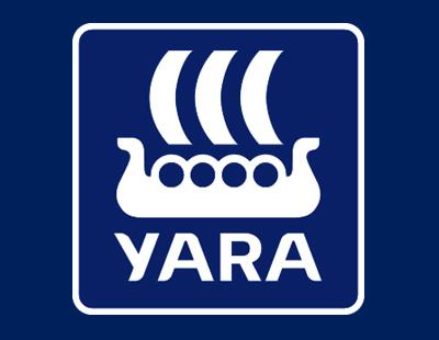 Une nouvelle directrice de la communication pour Yara France